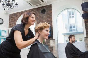 Suchmaschinenoptimierung für Friseure