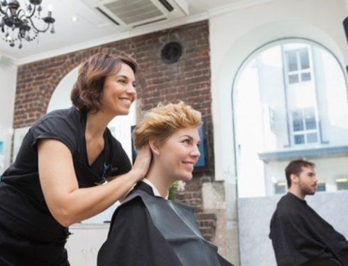Suchmaschinenoptimierungen für Friseure