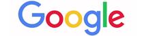 Webgipfel Google Bewertungen
