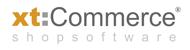 Xt Commerce Suchmaschinenoptimierung