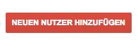 Roter Button - Nutzer hinzufügen