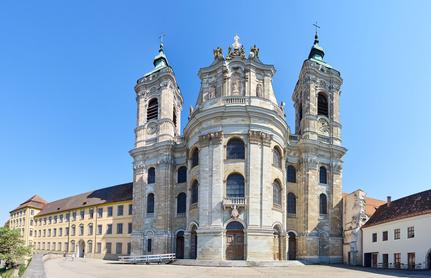 Seo Ravensburg