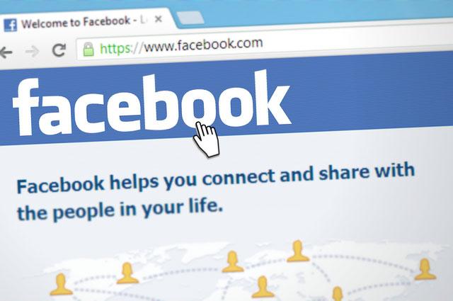 Facebook Postings erstellen lassen