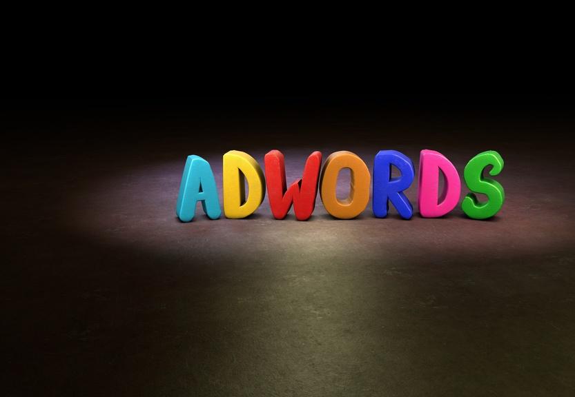 Anzeigen schalten lassen bei Ads