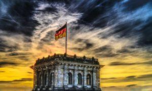Suchmaschinenoptimierung Deutschland