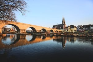 SEO Agentur für Regensburg