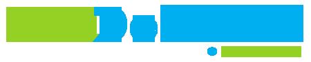 Wordpress Hosting von Siteground