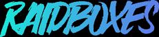 Wordpress Hosting von Raidboxes