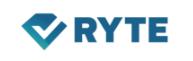 SEO Tool von Ryte