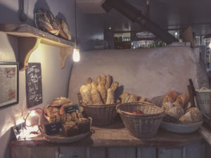 SEO für Bäcker