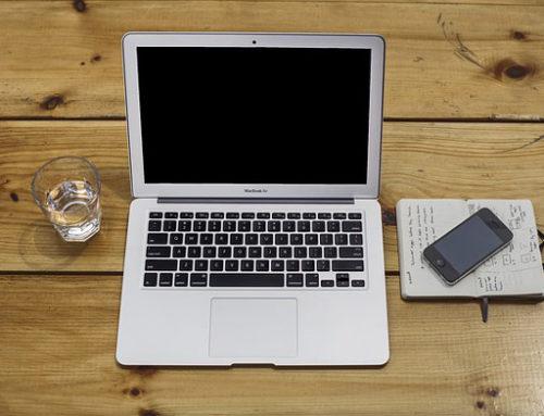 SEO für Blogger