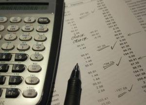 SEO für Steuerberater