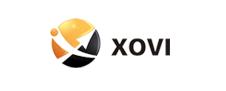 SEO Tool von Xovi