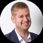 Ansprechpartner Jens Steingröver