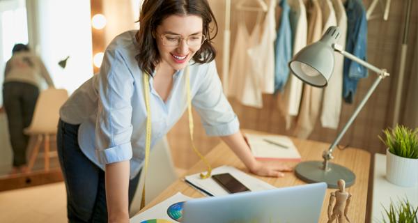 Seo Agentur für E-commerce