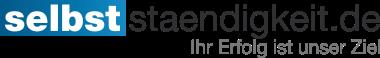 Logo selbststaendigkeit.de